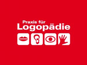 PRAXIS FÜR LOGOPÄDIE // LOGO