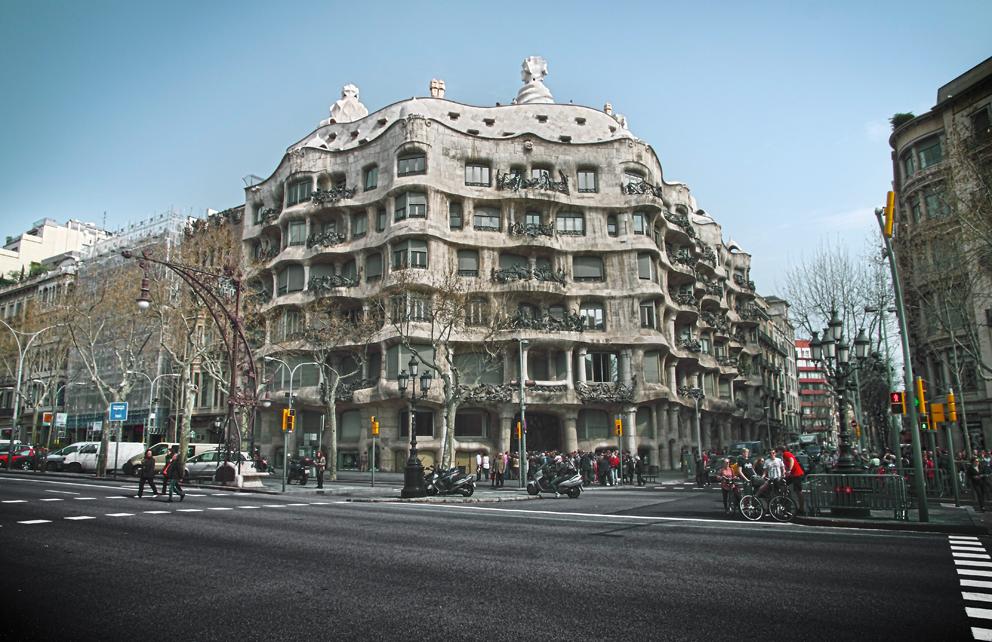 barcelona_004