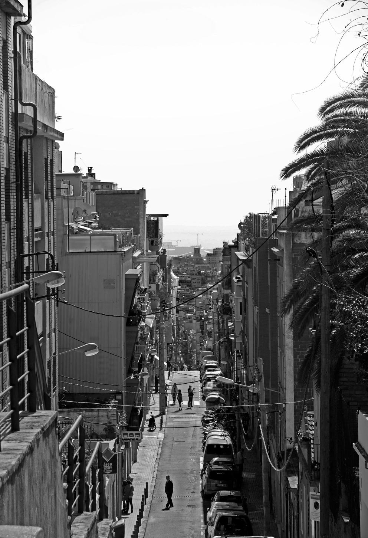 barcelona_008