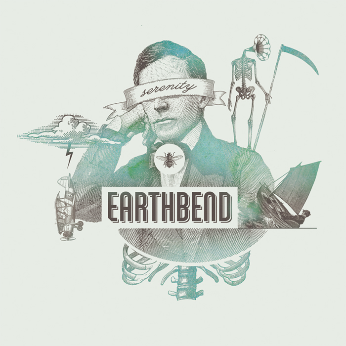 earthbend_serenity_01