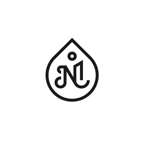NH1_LOGO_003