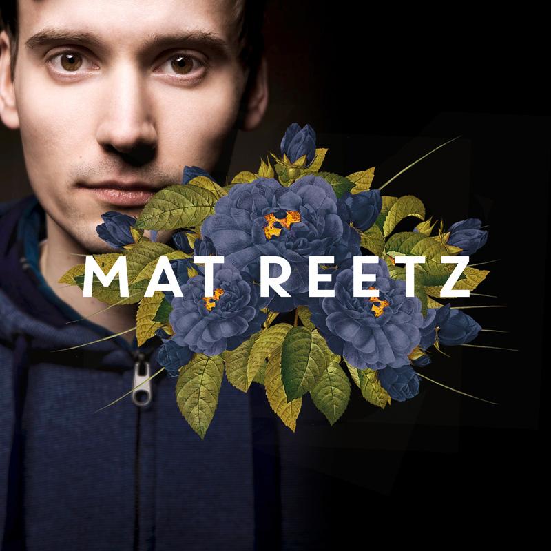 mat-reetz_promo