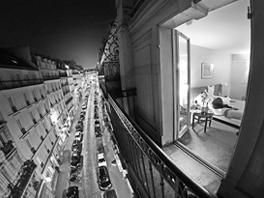 PARIS '13 // PHOTOS