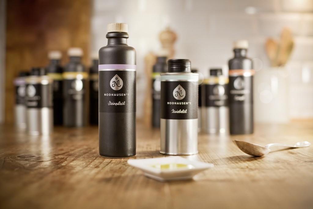 N1-Allgemein-Flasche-Dose