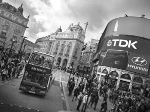 LONDON // PHOTOS